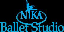 Nika Ballet Studio
